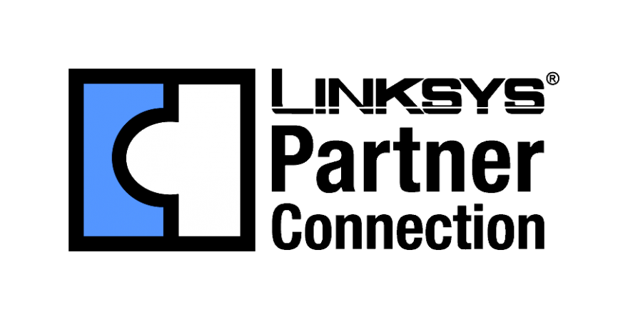 Linksys-Partner-Connection